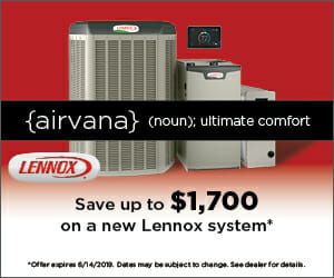 Save with Rebates up to $1,700!