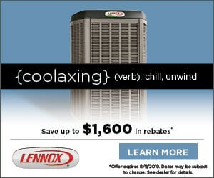 Save with Rebates up to $1,600!