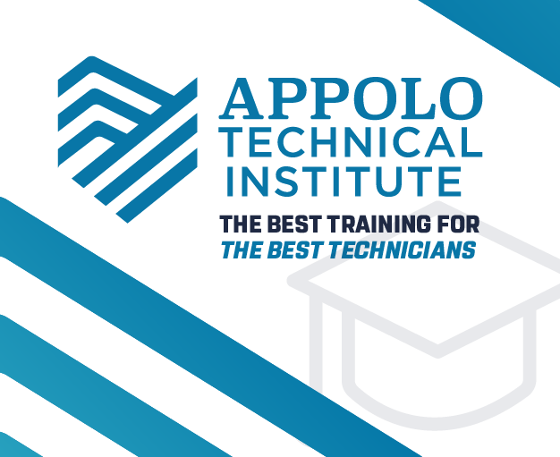 Appolo Technical Institute