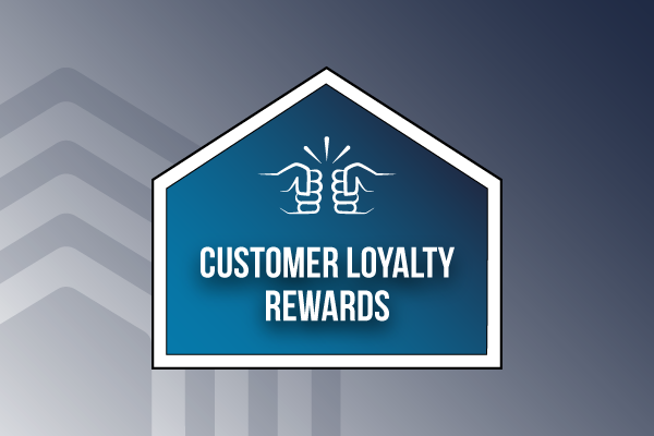 Appolo-About-Us-Loyalty-Rewards