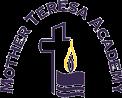 mother_teresa_academy_nursery_school_4